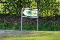 A Outside außen 004